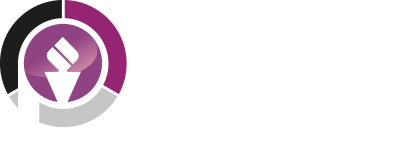 Introducing: Principium University