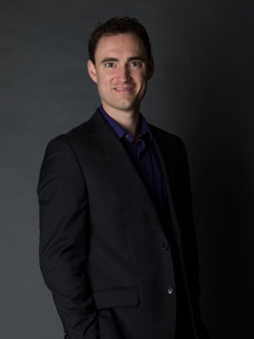 David Burkart