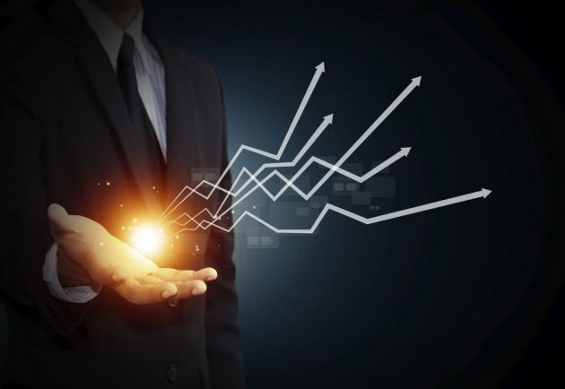 Fee-Based Investment Management