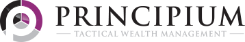 Principium Tactical Wealth Management